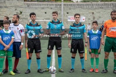 Real-Forio-vs-Puteolana-1902-Campionato-Eccellenza-Playout-25-maggio-2019-foto-di-Alessandro-Ascione-4458