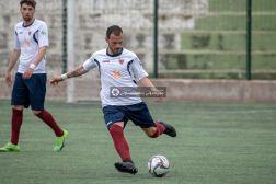 Real-Forio-vs-Puteolana-1902-Campionato-Eccellenza-Playout-25-maggio-2019-foto-di-Alessandro-Ascione-4515