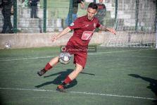 Real-Forio-vs-San-Giorgio-Campionato-Eccellenza-girone-A-foto-di-Alessandro-Ascione-0551