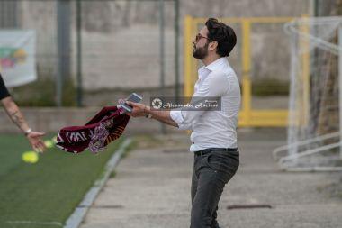 Real-Forio-vs-Puteolana-1902-Campionato-Eccellenza-Playout-25-maggio-2019-foto-di-Alessandro-Ascione-4675