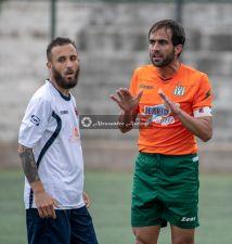 Real-Forio-vs-Puteolana-1902-Campionato-Eccellenza-Playout-25-maggio-2019-foto-di-Alessandro-Ascione-4987-Pasquale-Savio
