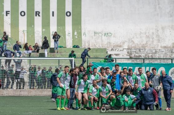 Real-Forio-vs-Flegrea-Campionato-Eccellenza-girone-A-foto-di-Alessandro-Ascione-DSC_2273