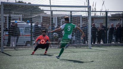 Real-Forio-vs-San-Giorgio-Campionato-Eccellenza-girone-A-foto-di-Alessandro-Ascione-0349-Lombardi-