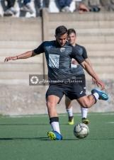 Campionato-Eccellenza-Girone-A-Barano-Afro-Napoli-United-Foto-di-Alessandro-Ascione-1394-Antonio-Di-Costanzo