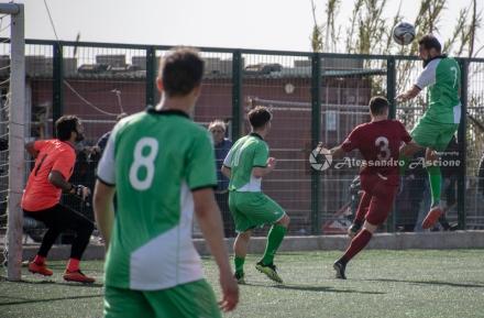 Real-Forio-vs-San-Giorgio-Campionato-Eccellenza-girone-A-foto-di-Alessandro-Ascione-0292-Davide-Trofa