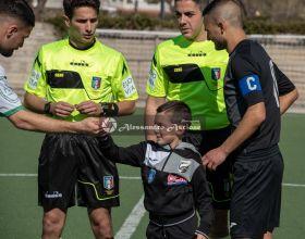 Campionato-Eccellenza-Girone-A-Barano-Afro-Napoli-United-Foto-di-Alessandro-Ascione-1173