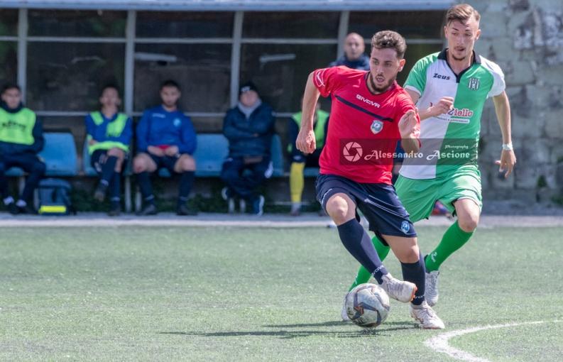 Real-Forio-vs-Flegrea-Campionato-Eccellenza-girone-A-foto-di-Alessandro-Ascione-DSC_2179