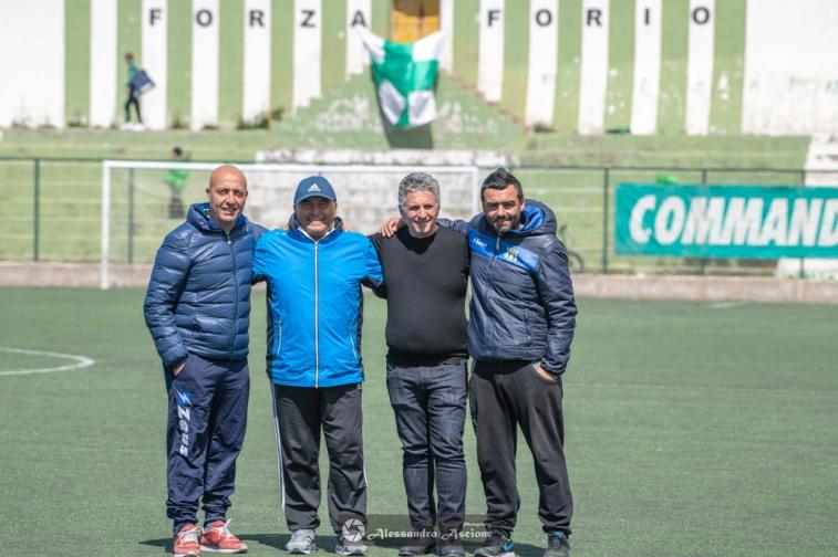 Real-Forio-vs-Flegrea-Campionato-Eccellenza-girone-A-foto-di-Alessandro-Ascione-DSC_2311-Mimmo-Citarelli