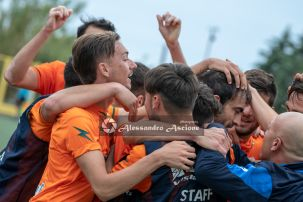 Real-Forio-vs-Puteolana-1902-Campionato-Eccellenza-Playout-25-maggio-2019-foto-di-Alessandro-Ascione-4834