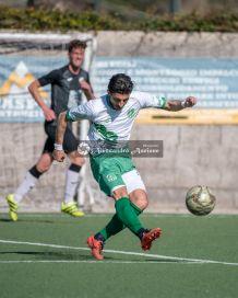 Campionato-Eccellenza-Girone-A-Barano-Afro-Napoli-United-Foto-di-Alessandro-Ascione-1301-Alfredo-Romano