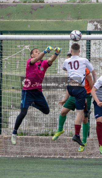 Real-Forio-vs-Puteolana-1902-Campionato-Eccellenza-Playout-25-maggio-2019-foto-di-Alessandro-Ascione-4764-francesco-Sollo
