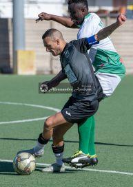 Campionato-Eccellenza-Girone-A-Barano-Afro-Napoli-United-Foto-di-Alessandro-Ascione-1290-Giovan-Giuseppe-Arcamone