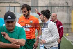 Real-Forio-vs-Puteolana-1902-Campionato-Eccellenza-Playout-25-maggio-2019-foto-di-Alessandro-Ascione-5131-Pasquale-Savio-e-Vito-Manna