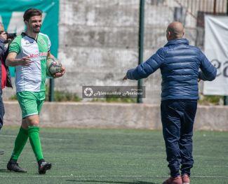 Real-Forio-vs-Flegrea-Campionato-Eccellenza-girone-A-foto-di-Alessandro-Ascione-DSC_2257