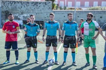 Real-Forio-vs-Flegrea-Campionato-Eccellenza-girone-A-foto-di-Alessandro-Ascione-DSC_1743