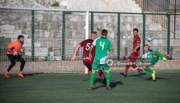 Real-Forio-vs-San-Giorgio-Campionato-Eccellenza-girone-A-foto-di-Alessandro-Ascione-0580-Rovesciata-De-Luise