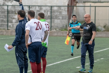 Real-Forio-vs-Puteolana-1902-Campionato-Eccellenza-Playout-25-maggio-2019-foto-di-Alessandro-Ascione-5060
