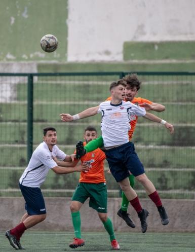 Real-Forio-vs-Puteolana-1902-Campionato-Eccellenza-Playout-25-maggio-2019-foto-di-Alessandro-Ascione-5032-Gianluigi-Mangiapia
