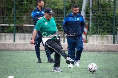 Real-Forio-vs-Puteolana-1902-Campionato-Eccellenza-Playout-25-maggio-2019-foto-di-Alessandro-Ascione-4435-Mimmo-Citarelli
