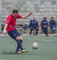 Real-Forio-vs-Flegrea-Campionato-Eccellenza-girone-A-foto-di-Alessandro-Ascione-DSC_2054