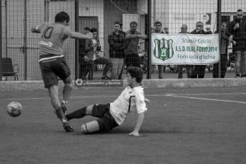 Real-Forio-vs-Puteolana-1902-Campionato-Eccellenza-Playout-25-maggio-2019-foto-di-Alessandro-Ascione-5000