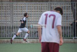 Foto Campionato Eccellenza Campania Girone A Barano-Puteolana 2-0 42