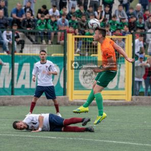 Real-Forio-vs-Puteolana-1902-Campionato-Eccellenza-Playout-25-maggio-2019-foto-di-Alessandro-Ascione-4527-Massimo-De-Luise