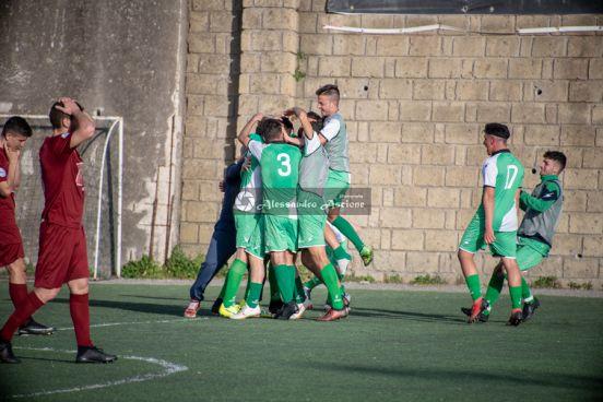 Real-Forio-vs-San-Giorgio-Campionato-Eccellenza-girone-A-foto-di-Alessandro-Ascione-0597