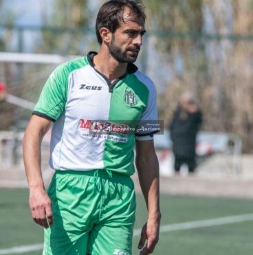 Real-Forio-vs-Flegrea-Campionato-Eccellenza-girone-A-foto-di-Alessandro-Ascione-DSC_1853-Pasquale-Savio