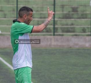 Real-Forio-vs-Flegrea-Campionato-Eccellenza-girone-A-foto-di-Alessandro-Ascione-DSC_2072-Luca-Di-Spigna