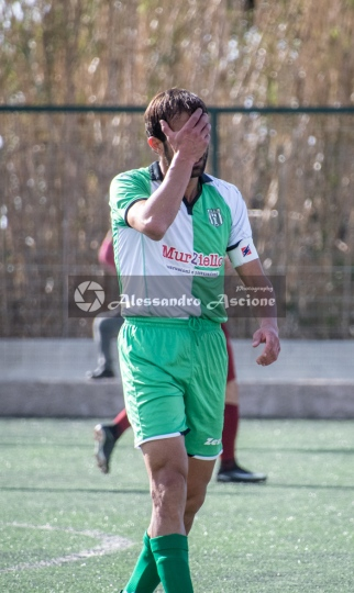 Real-Forio-vs-San-Giorgio-Campionato-Eccellenza-girone-A-foto-di-Alessandro-Ascione-0267-Pasquale-Savio