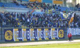 Ischia-vs-Aversa-Normanna-Playout-andata-legapro-2014-2015-foto-di-alessandro-ascione-15