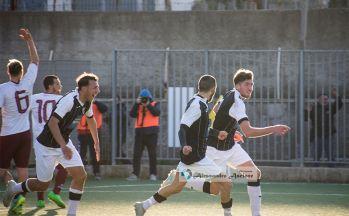 Foto Campionato Eccellenza Campania Girone A Barano-Puteolana 2-0 36