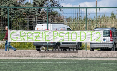Real-Forio-vs-Flegrea-Campionato-Eccellenza-girone-A-foto-di-Alessandro-Ascione-DSC_1733