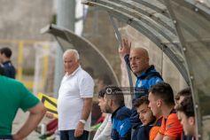 Real-Forio-vs-Puteolana-1902-Campionato-Eccellenza-Playout-25-maggio-2019-foto-di-Alessandro-Ascione-5031-Gianluca-Ilardi