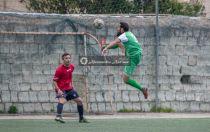 Real-Forio-vs-Flegrea-Campionato-Eccellenza-girone-A-foto-di-Alessandro-Ascione-DSC_2077-Davide-Trofa