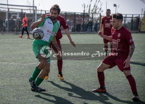 Real-Forio-vs-San-Giorgio-Campionato-Eccellenza-girone-A-foto-di-Alessandro-Ascione-0263-Pasquale-Savio