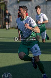 Campionato-Eccellenza-Girone-A-Barano-Afro-Napoli-United-Foto-di-Alessandro-Ascione-1546-Francesco-Marigliano