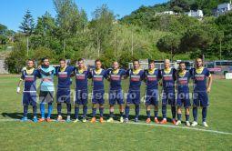 Ischia-vs-Aversa-Normanna-Playout-andata-legapro-2014-2015-foto-di-alessandro-ascione-3 formazione ischia