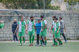 Real-Forio-vs-Flegrea-Campionato-Eccellenza-girone-A-foto-di-Alessandro-Ascione-DSC_2020-Citarelli