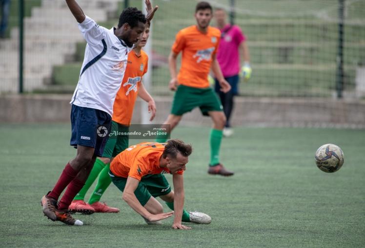 Real-Forio-vs-Puteolana-1902-Campionato-Eccellenza-Playout-25-maggio-2019-foto-di-Alessandro-Ascione-4946