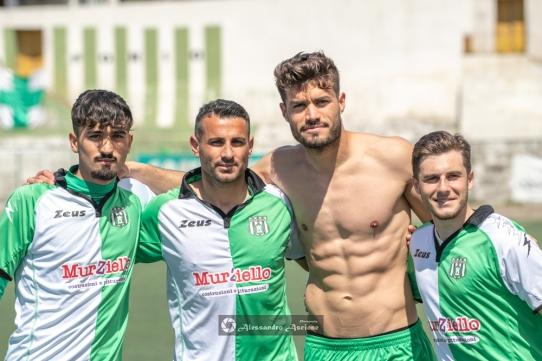 Real-Forio-vs-Flegrea-Campionato-Eccellenza-girone-A-foto-di-Alessandro-Ascione-DSC_2320