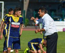 Ischia-vs-Aversa-Normanna-Playout-andata-legapro-2014-2015-foto-di-alessandro-ascione-19 agenore maurizi gennaro armeno