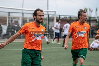 Real-Forio-vs-Puteolana-1902-Campionato-Eccellenza-Playout-25-maggio-2019-foto-di-Alessandro-Ascione-4830-Pasquale-Savio