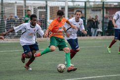 Real-Forio-vs-Puteolana-1902-Campionato-Eccellenza-Playout-25-maggio-2019-foto-di-Alessandro-Ascione-5009-Pasquale-Trofa