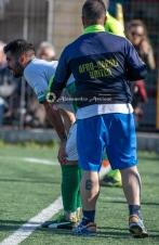 Campionato-Eccellenza-Girone-A-Barano-Afro-Napoli-United-Foto-di-Alessandro-Ascione-1432