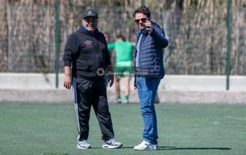 Real-Forio-Allenamento-24-03-2019-foto-di-Alessandro-Ascione-83