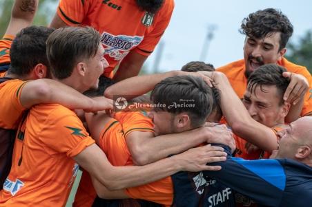 Real-Forio-vs-Puteolana-1902-Campionato-Eccellenza-Playout-25-maggio-2019-foto-di-Alessandro-Ascione-4832