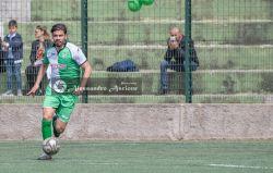 Real-Forio-vs-Flegrea-Campionato-Eccellenza-girone-A-foto-di-Alessandro-Ascione-DSC_1979-Gianluigi-Mangiapia