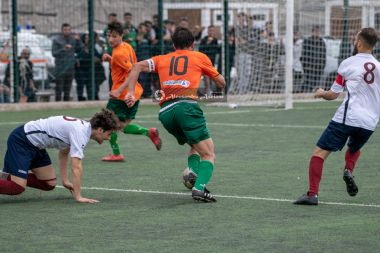 Real-Forio-vs-Puteolana-1902-Campionato-Eccellenza-Playout-25-maggio-2019-foto-di-Alessandro-Ascione-4953